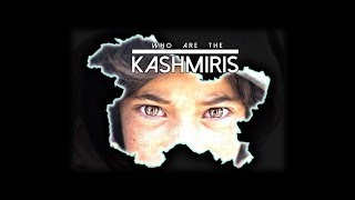 Who are the People of Kashmir?