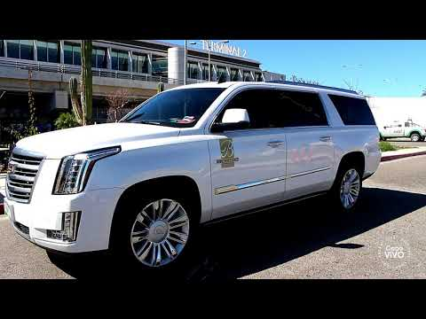 Cabo San Lucas Airport Transportation by Browns Private Services