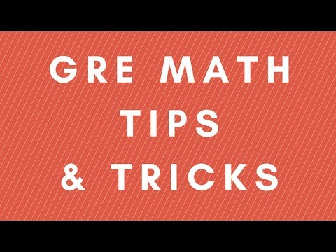 Volume and surface area:CUBES:GRE Math Tricks and Tips(IBPS/SSC/GATE/BANK PO)