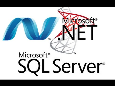 Call SQL Server database procedure from C# .net returning records by Out parameter.