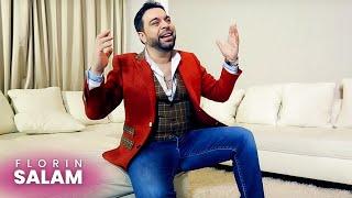 Download Florin Salam - A iesit soarele din nori [oficial video]
