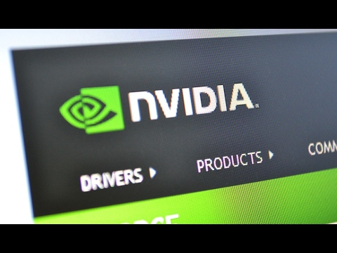 How To Automatically Detect and Install the Latest NVIDIA Drivers