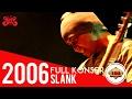 Slank Full Konser Live Konser Lumajang 23 November 2006