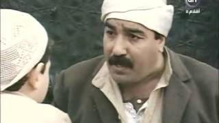 فيلم قلب الليل نور الشريف, هالة صدقي, محمود الجندي ,محسنة توفيق ,فريد شوقي