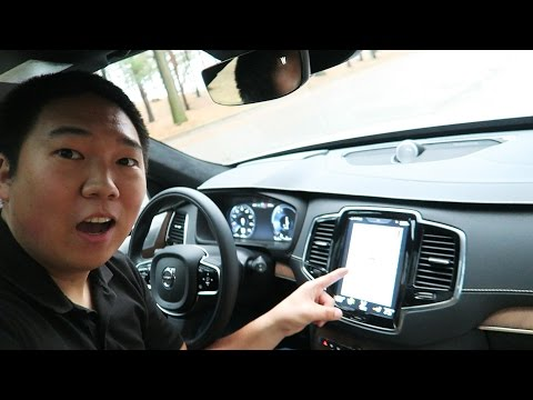 The Top 6 BEST New Car Features!