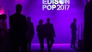 Edison Pop 2017 - Aftermovie