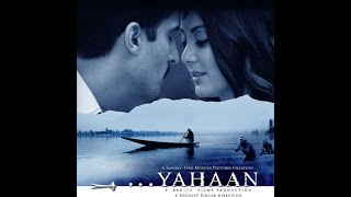 Yahaan (2005) Full Length Hindi Movie