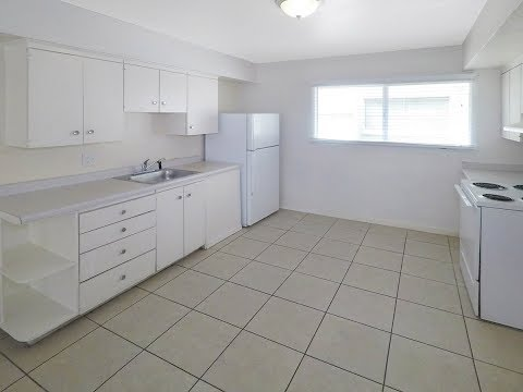 1904 Rexford Dr Unit 3, 2 bedroom downstairs apartment in Central Las Vegas NV