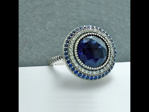jewellery website - Silver Rings, Fashion Jewelry Show