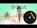 Inna Yalla Official Single
