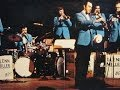 Glenn Miller Orchestra Recorded Live Royal Festival Hall Lon