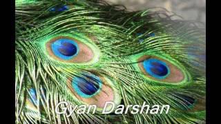 मोरपंख से आपके कष्ट दूर हो सकते है | मोरपंख वास्तु टिप्स | Morpankh Vastu Tips