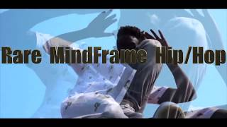 Rare MindFrame HipHop - Music Videos ( New #hiphop and #rnb #music channel ) #undergroundhiphop