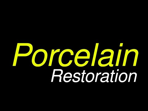 Porcelain Tiles Cleaning | Sealing Porcelain Floor Tiles in Perth