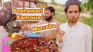 Kali Ao Roja |Pashto New Song 2020|Peshawar Famous Murraba|