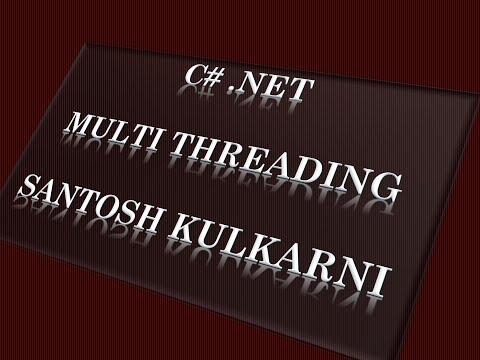 C# Multi Threading Session 12 (Avoiding deadlocks using timeout)