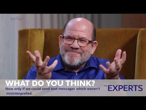 How To Prevent The Loss Of Attraction In Your Relationship | Dr. Stan Tatkin & YourTango Experts