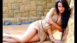 Neha Dhupia Hot and Sexy Poses, unbelievable pics...