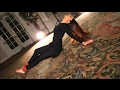 The Humma Song – Ok Jaanu A R Rahman Sassy Classical Dance Fusion Choreography Deepa Iyengar mp3