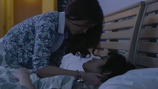 Yes Or No Film Semi Thailand Terbaru Full Movie Adult Romance Movie