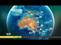 Africanews en Franais En Direct