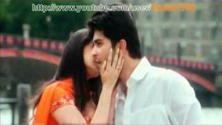 Sabke Chehroo Mein (Kaun Hai Jo Sapno Mein Aaya-2004) HD Full Song-Best Audio Quality