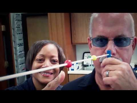 Adult Vision Therapy Success Story | Wow Vision Therapy