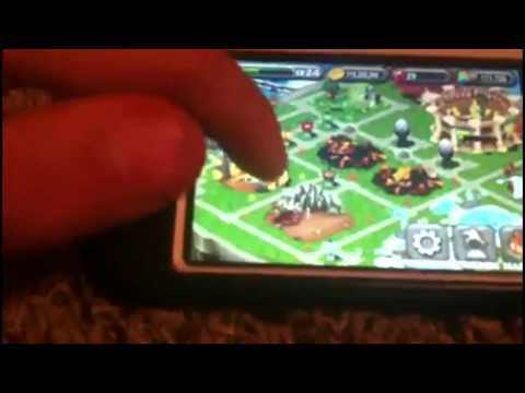 Dragonvale-How To Breed Blue Moon Dragon