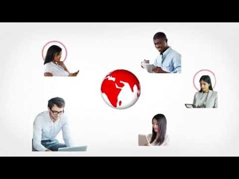ACCA-X - Online courses developed by the Association of Chartered Certified Accountants