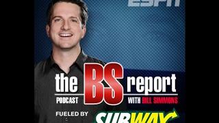 B.S Report - Fast Five w/ Adam Carolla (2011.04.29)