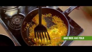 Knorr Iftar Kahani