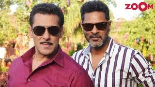 Salman Khan's special strategy for Dabangg 3 REVEALED | Bollywood Gossip