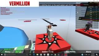 Roblox Chat Script V3rm