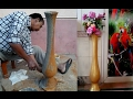 Download Create a Cement Flower vase for home decoration MP3,3GP,MP4