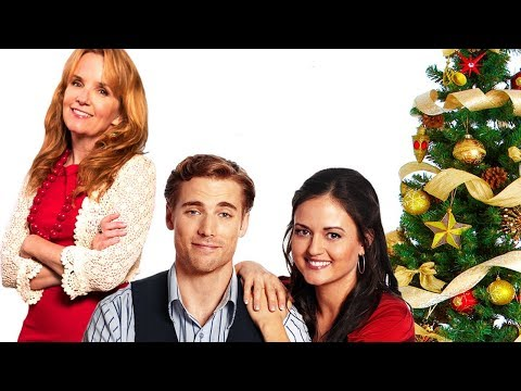 Love At The Christmas Table.Love At The Christmas Table Comedy Drama Romance Movies
