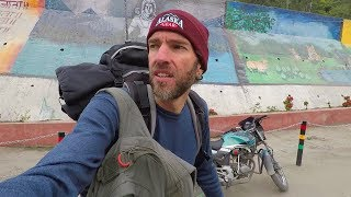 An Adventure in India: The Remote Himalayas of Uttarakhand [Full Movie]