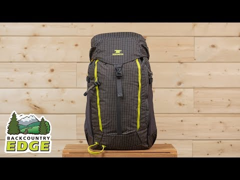 Mountainsmith Scream 25 Day Pack