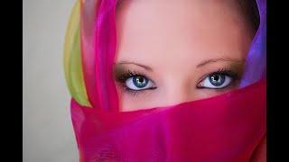 Khabar Mere Marne Ki video gazals