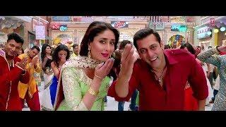 لعشاق الاهنود أغنية هندية تعالو نرجع الذكريات😉 تعرفون شسم سلمان خان بهاذا الفلم اتحداكم😂
