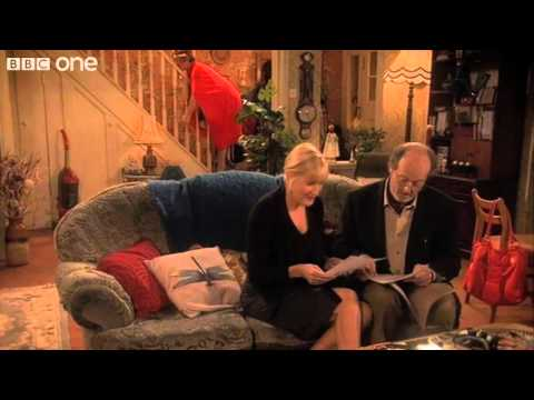 Mrs Brown on Drugs - Mrs Brown's Boys - Series 2 Episode 4 - BBC One