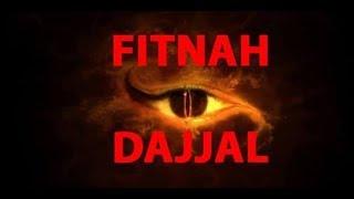 Signs of Qiyamah and Dajjal arrival