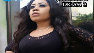 Shattered Dream 2 - Latest Nigerian Nollywood Movie