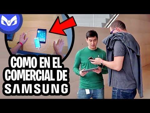 FUI A APPLE STORE POR CAMBIO DE BATERÍA A iPhone 6s Y RESPONDO SUS DUDAS