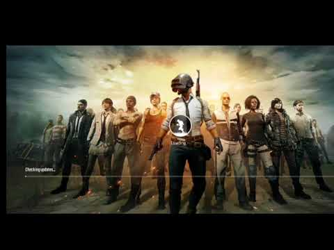 How to install PUBG Mobile on Android