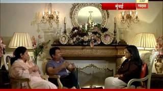 Mumbai Kangana Ranaut would beat Adhyayan Suman and perform black magic on him Says Shekhar Suman