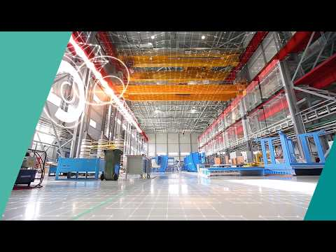 Flanders Make - Journey into the future of the manufacturing industry