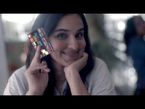 Axis Bank Multi-Currency Forex card | The most widely-accepted forex option for you