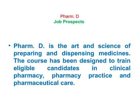 Scope of Medical degree -Course After 12th Biology