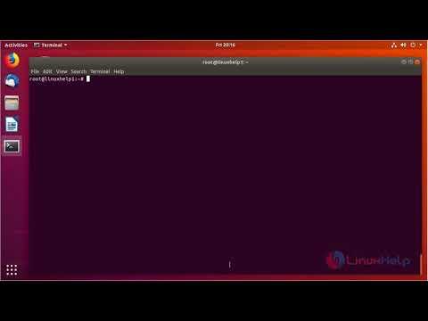 How to install Git 2.17.0 on Ubuntu 18.04