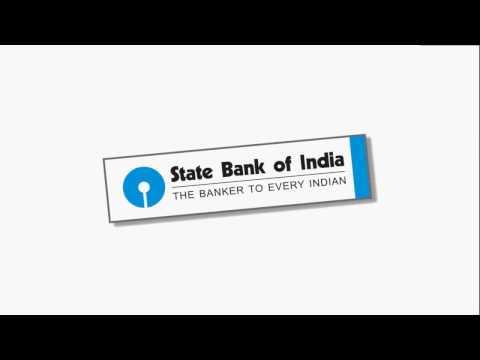 SBI Corporate Internet Banking Saral: Change Login Password, Profile Password & Transaction Password